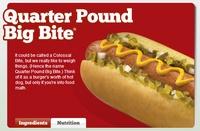 711_quarter_pound.jpg