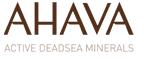AHAVA-logo110111s.png