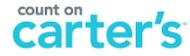Carters_logo.png