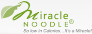 MiracleNoodle_logo.png