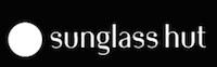 SunglassHut_logo.jpg