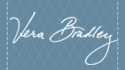 VeraBradley_logos.png
