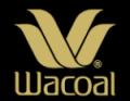 Wacoal-logo.png
