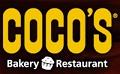 cocos_bakery_logo.jpg