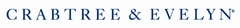crabtree_evelyn_logo.png