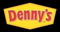 dennys_logo.jpg