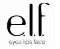 elf-logo.png
