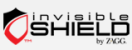 invisibleshield_logo.png