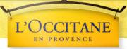 loccitane_logos.jpg