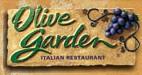 olivegarden_logo.jpg