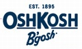 oshkosh_logos.jpg