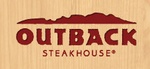 outback_steakhouse_logo.jpg