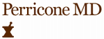perricone_logo.png