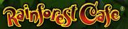 rainforestcafe_logo.jpg