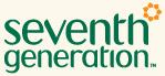 seventh_logo.png