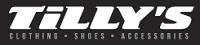 tillys_logos.jpg