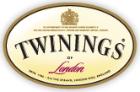 twinings_logos.jpg