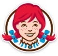 wendys_logo.jpg